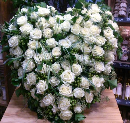 FlowerDesignVest e.K.